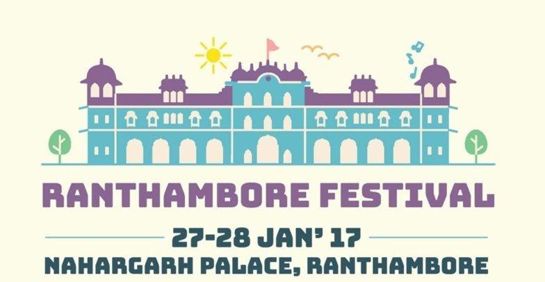 Ranthambore-festival-2017-e1485117868388
