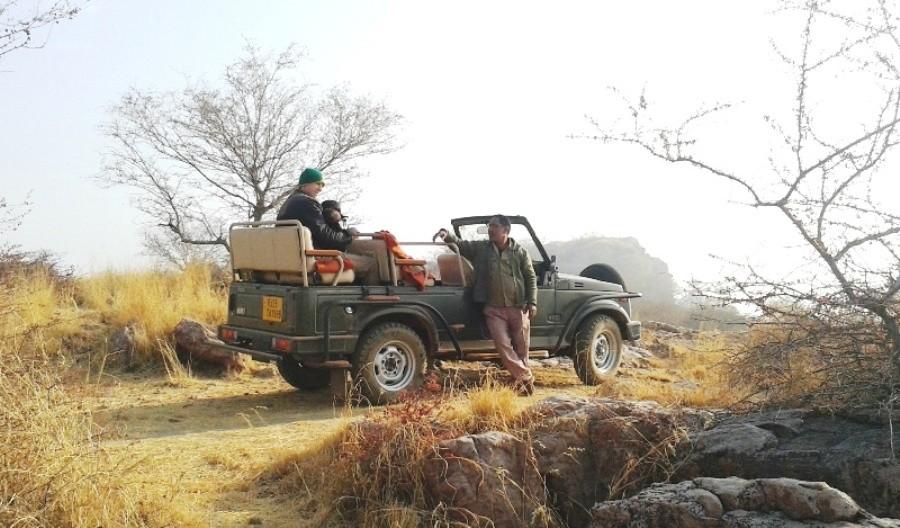 Full-Day-Jungle-Safari-in-Ranthambore-National-Park