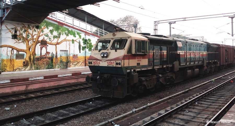 Railway-Station-Ranthambore