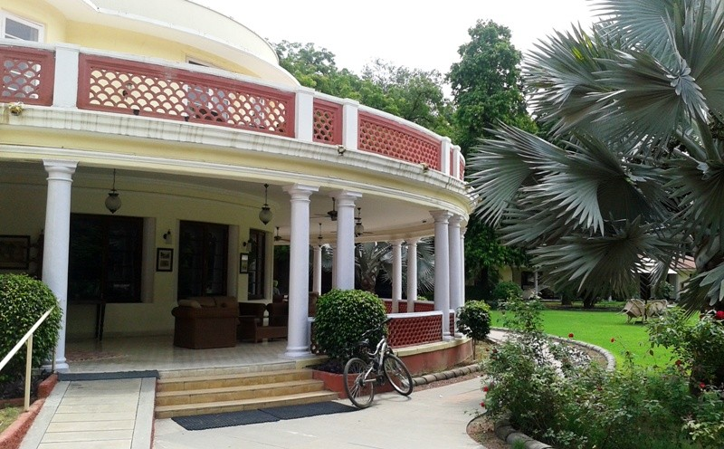 Information-on-the-top-5-star-hotels-for-a-stay-in-Ranthambore