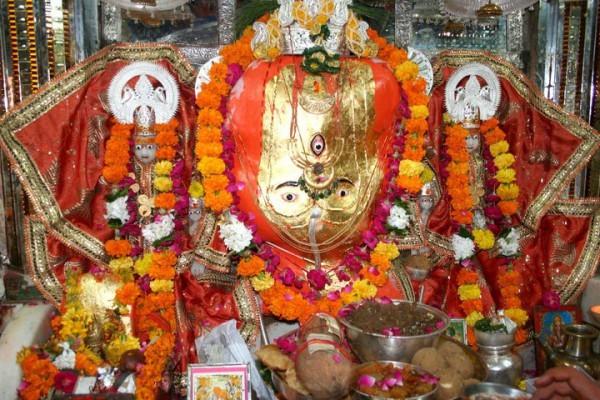 Ganesh-Chaturthi-Festival-in-Ranthambore