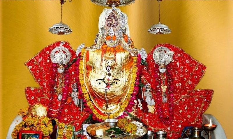 Ranthambore-Ganesh-Festival